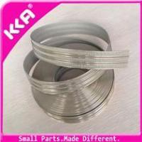 Buy cheap 2014 PVC rubber seal strips for window and door from Wholesalers