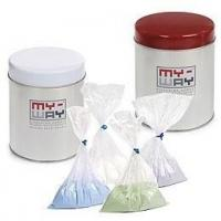 Buy cheap Bleaching Powder from Wholesalers