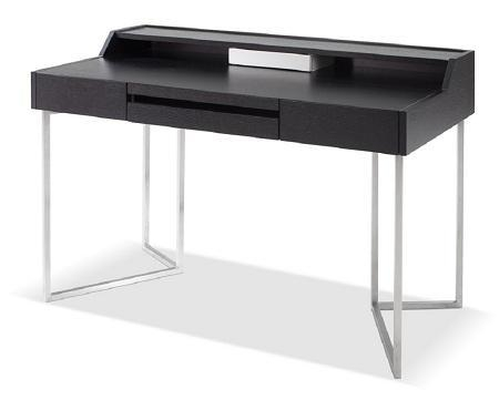 China S116 Modern Office Desk factory