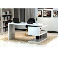Buy cheap A33 Modern office Desk from Wholesalers