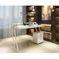 Buy cheap A48 Modern Office Desk from Wholesalers