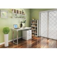 Buy cheap A18 Modern office Desk from Wholesalers
