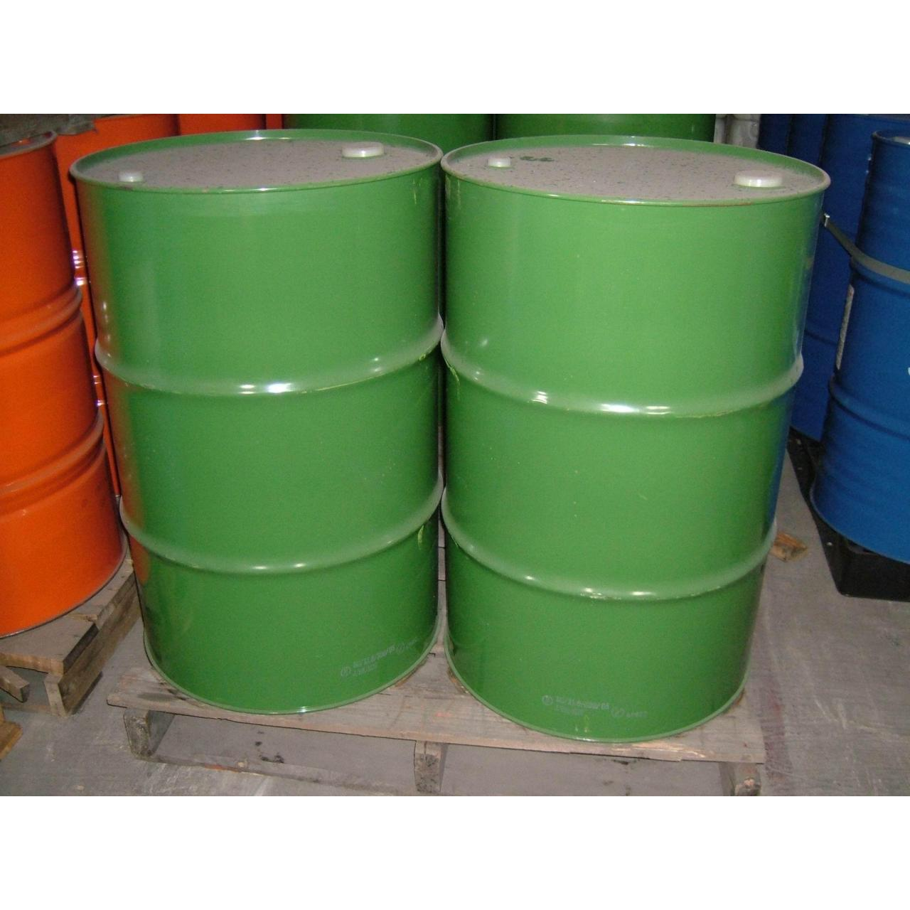 Buy cheap Organic Chemicals(Liquid) Triethylene glycol from Wholesalers