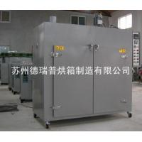 Buy cheap Electronic compo… Capacitor oven from Wholesalers