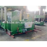 Buy cheap YDW41 Series Single Column Press Machine from Wholesalers