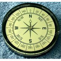 Buy cheap Marine Compass marine compass from Wholesalers