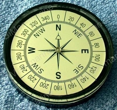 Quality Marine Compass marine compass for sale