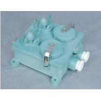 Buy cheap Marine Electric Connectors IMPA Marine switch from Wholesalers