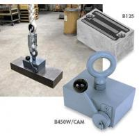 Buy cheap Work Holding and Welding Magnets from Wholesalers