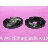 Buy cheap Plastic comppnent elecronic component from Wholesalers