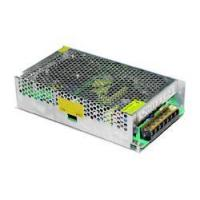 Buy cheap 250W Power Supply from Wholesalers