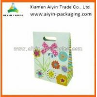 Buy cheap paper bag(AY002) from Wholesalers