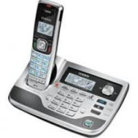 Buy cheap Uniden TRU9585 Digital 5.8 GHz Digital Cordless Phone/Answering System from Wholesalers