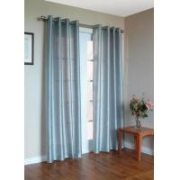 Buy cheap Drapery Panels Grommet Panels from Wholesalers