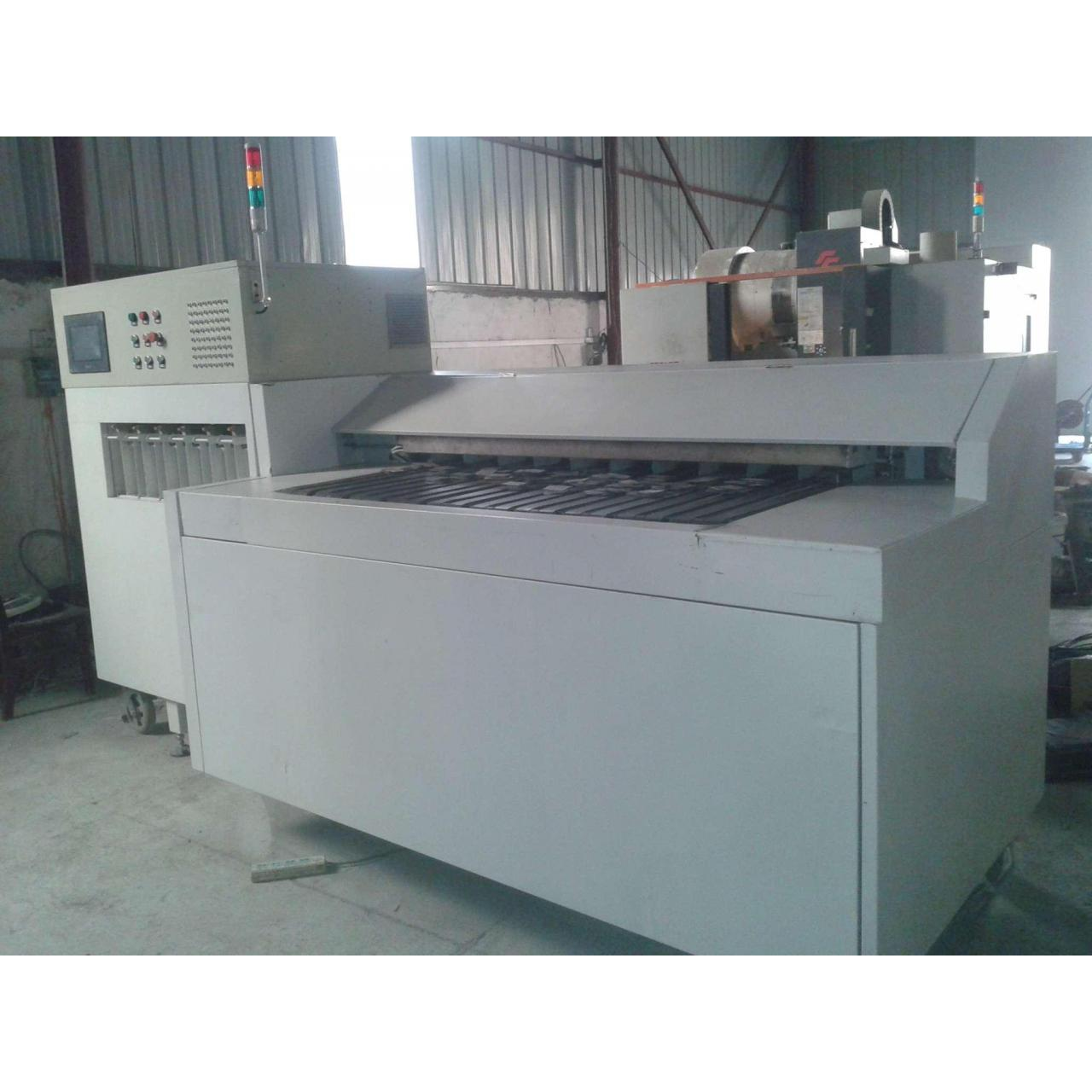China Weight sorter MAE-WS factory