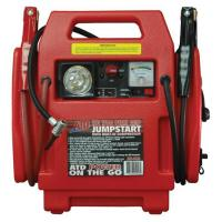 China ATD-5926 Battery & ElectricalBattery Jumpstarts on sale