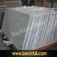 Buy cheap Super White Granite Countertops from Wholesalers