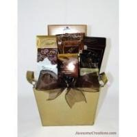 Buy cheap Wine Gift Baskets from Wholesalers