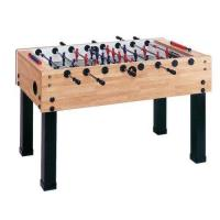 China Garlando G-500 Butcher Block Foosball Table FREE SHIPPING on sale