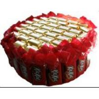 Buy cheap Candy Cake from Wholesalers