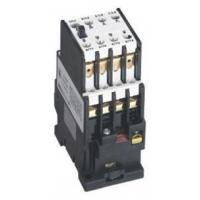 Buy cheap CONTACTOR CJ20-10 from Wholesalers