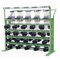 Buy cheap Various Pay off Series Vertical tension pay off unit from Wholesalers