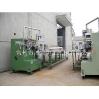 Buy cheap Wire Cutter Series Rough wires high speed wire cutting machine from Wholesalers