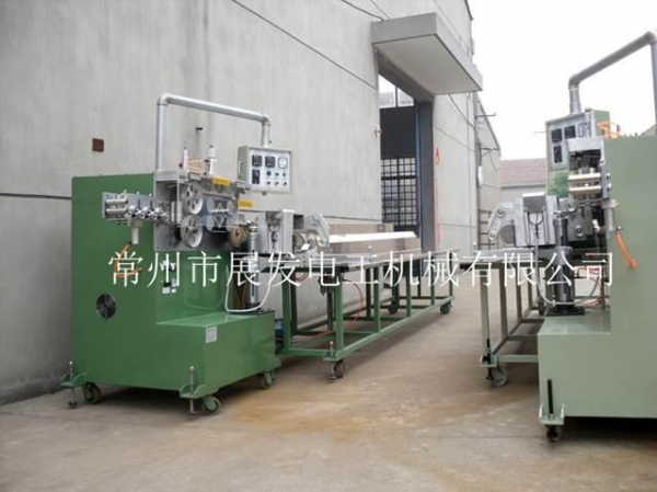 Quality Wire Cutter Series Rough wires high speed wire cutting machine for sale
