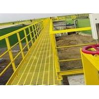 Buy cheap FRP platforms from Wholesalers