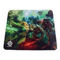 Buy cheap Steelseries qck mass limited edition mouse pad (fantasy art) from Wholesalers