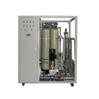 Buy cheap 2.HHRO-C series HHRO-500CA from Wholesalers