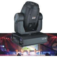 Buy cheap MOVING HEAD LIGHT SERIES from Wholesalers