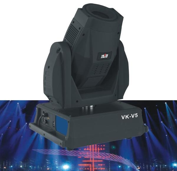 Quality MOVING HEAD LIGHT SERIES for sale