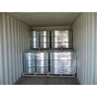 Buy cheap Polyether from Wholesalers