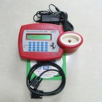 Car Key Programmer Home AD90 P+ key copier built in id42,for fiat support