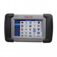 Autel MaxiDAS DS708 Original English DS708