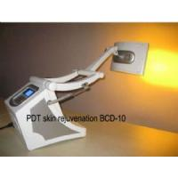 Buy cheap LED(PDT) Therapy BCD-10 from Wholesalers