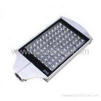 Buy cheap BO-LD-F0D-76-100W Led Street Light , Led Fixtures Lighting ,Outdoor Lighting from Wholesalers