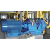 Buy cheap Refining Equipments  ZDMP MIDDLE CONSISTENCY REFINER from Wholesalers