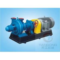 Buy cheap Refining Equipments  TDZJ WIDE ANGLE REFINER from Wholesalers