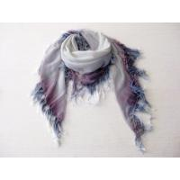 Buy cheap Tie-dye Scarf Product:BLY-HP1401002 from Wholesalers