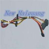 Quality Wire harness,wiring cable wholesale