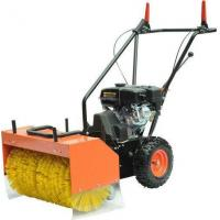 Buy cheap Gasoline Sweeper from Wholesalers