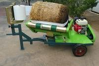 Quality XR5070 Series Bale Wrapper wholesale