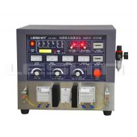 Buy cheap Power Supply Cord TesterPower Supply Cord Tester from Wholesalers
