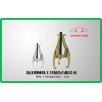 Buy cheap Three-jaw Puller from Wholesalers