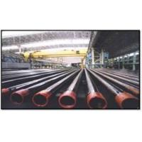 Buy cheap Fluid Transportation pipes from Wholesalers
