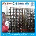 Buy cheap mig welding torch cable from Wholesalers