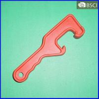 Quality Plastic Bucket Opener wholesale