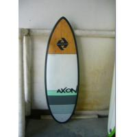 Buy cheap Kiteboard RKB-001 from Wholesalers